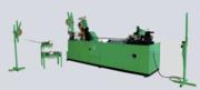 Продам ТОО с оборудованием для производства туал.бумаги,  салфеток и др