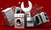 Ремонт и установка стиральных машин, электроплит в Астане