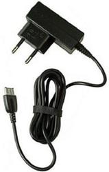 Продам зарядное устройство для телефона Samsung (s20pin)