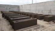 Фундаментные блоки 24-3-6