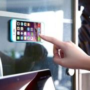 Продам антигравитационный чехол на айфон
