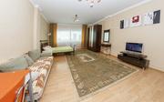апартаменты с гостиничным сервисом,  посуточно