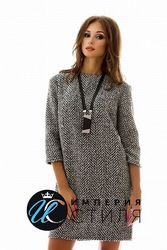 Империя Стиля - женская одежда оптом от производителя