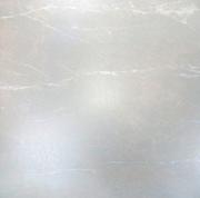 Плитка керамическая Керамогранит пр-во Индия 5038-BEIGE-NEW NO.4035