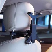 Автомобильный держатель крепление для iPad