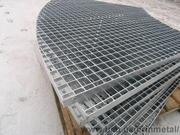 Изготовление металлоизделий и металлоконструкций в астане