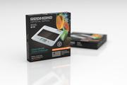 Электронные кухонные весы Redmond для мультиварки