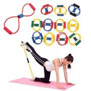 Эспандер для йоги