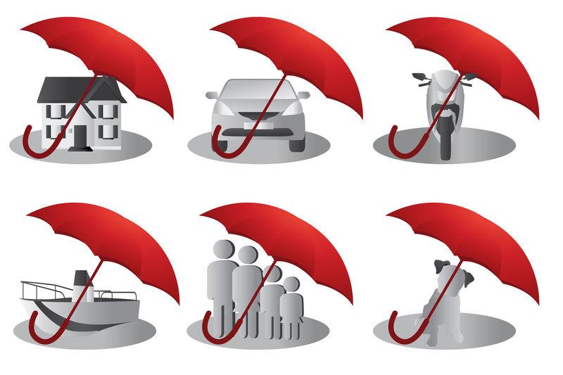 Картинки по запросу Все виды страховых услуг