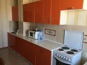 Продаю 3-х комнатную квартиру на ЖК Лазурном квартале