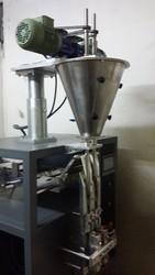 Оборудование для фасовки кофе и нескафе 3 в 1