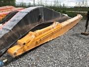 Стрела для разрушения Komatsu PC400
