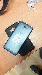 Продается Samsung Galaxy J5 Prime