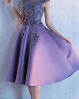 bcdecc64bb7534d Продам вечернее платье Астана, Астана, продажа Продам вечернее ...