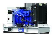Подбор,  поставка и обслуживание электростанций