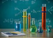 Репетитор по химии,  математике и языкам