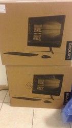 Продам системные блоки i3 и i5,  Моноблок Lenovo 510-22ISH.Новые в коро