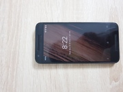 LG Nexus 5X 32 Gb Black