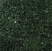 Гранит зеленый в Астане