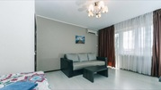 Продаю однокомнатную квартиру в Астане