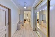 Срочно продам шикарную двухкомнатную квартиру  в Астане