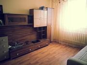 Продам великолепную 2-х комнатную квартиру в Алматинском районе!
