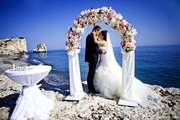 Свадьба вашей мечты за рубежом