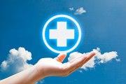 медицинское обследование в Австрии