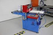 Автоматическая машина высевающая семена  Kappa URBINATI