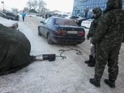 Отогрев авто,  прикурим,  зарядми АКБ Астана. 87073336955