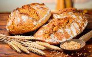 Обучаю выпечке бездрожжевого хлеба