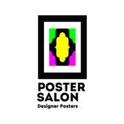 дизайнерские постеры