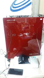 Очиститель воды Korstar JSG-4-RO2 (R)