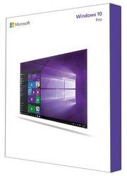 Windows 10,  операционная система,  ос