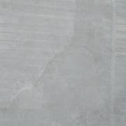 Керамогранит 600х600 артикул 6038