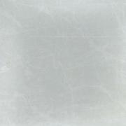 Керамогранит 600х600 артикул EMPRADO Grey