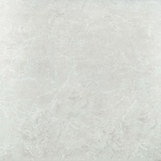 Керамогранит 600х600 артикул FLORANCE White