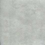 Керамогранит 600х600 артикул PARSANA GR