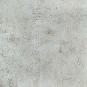 Керамогранит 600х600 артикул PERSIANA BR