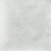 Керамогранит 600х600 артикул SAMFONI Grey Light