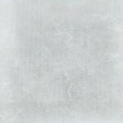 Керамогранит 600х600 артикул SANA G