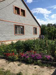 Продам дом район Герцена