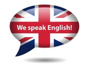 Курсы английского языка для взрослых и детей