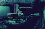 Услуги Хакера