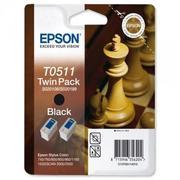 Струйный картридж Epson C13T05114210
