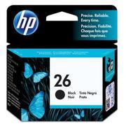 Струйный картридж HP 51626AE