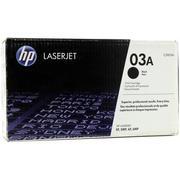 Тонер-картридж HP C3903A
