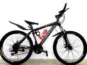 Велосипед MSEP (ТОЛЬКО ЗАВОДСКИЕ) на любой возраст! в АСТАНЕ!
