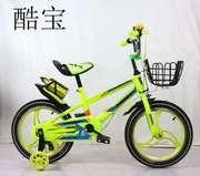 Детские велосипеды MSEP в г. Астане