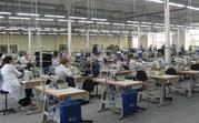 Швейный Цех - Пошив Оптовых Заказов